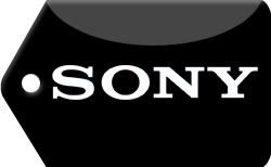 Sony Computer & Electronics Coupon Code