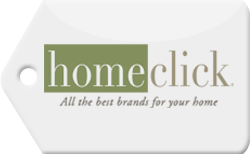 Homeclick Coupon Code