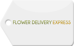 FlowerDeliveryExpress.com Coupon Code