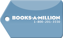 Books-A-Million Coupon Code