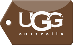 UGG Australia Coupon Code