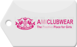 Ami Clubwear Coupon