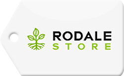Rodale Coupon
