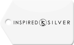 Inspired Silver Coupon Code