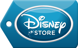 Disney Coupon Code