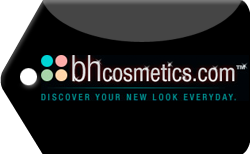 BH Cosmetics Coupon Code