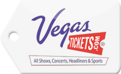 Vegas Tickets Coupon Code