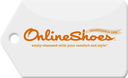 OnlineShoes.com Coupon Code