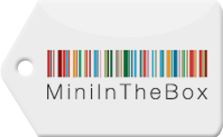 MiniintheBox.com Coupon Code