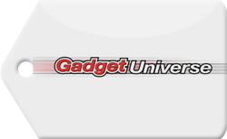 Gadget Universe  Coupon Code
