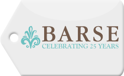 Barse.com Coupon Code