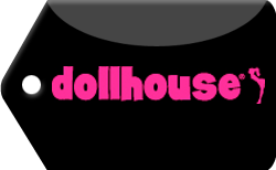 Dollhouse.com Coupon Code