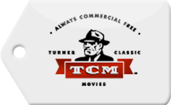 Turner Classic Movies Coupon Code