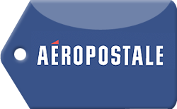 Aeropostale Coupon