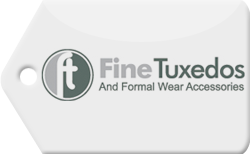 Fine Tuxedos Coupon Code