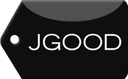 JGood Coupon
