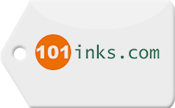 101inks Coupon Code