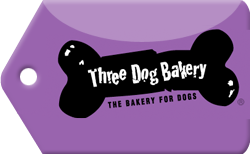Three Dog Bakery Coupon Code