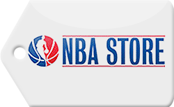 NBA Store Coupon