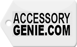 Accessory Genie Coupon Code