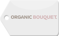 Organic Bouquet  Coupon