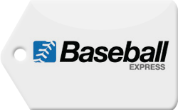 Baseball Express Coupon Code