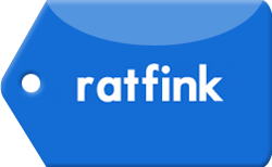 Ratfink T-Shirts Coupon Code