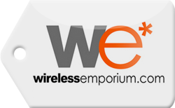 Wireless Emporium Coupon Code