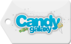 Candy Galaxy Coupon Code
