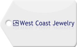 West Coast Jewelry Coupon