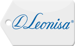 Leonisa Coupon Code
