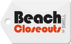 BeachCloseouts.com Coupon Code