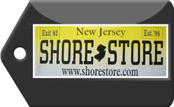 Shore Store Coupon