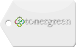 TonerGreen Coupon Code