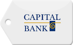 Capital Bank Coupon Code