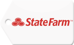 State Farm Coupon Code