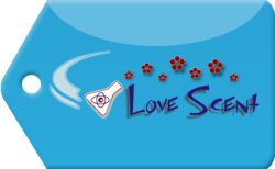 Love-Scent Coupon Code