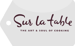 Sur La Table Coupon