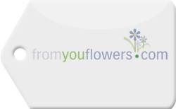 FromYouFlowers.com Coupon Code