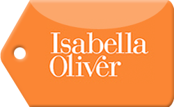 Isabella Oliver Coupon Code