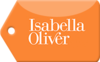 Isabella Oliver Coupon