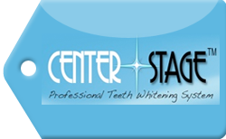 Center Stage Teeth Coupon Code