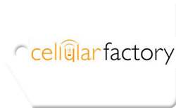 Cellular Factory Coupon Code