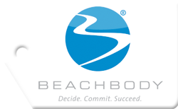 Beach Body Coupon Code