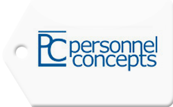 Personnel Concepts Coupon Code