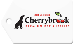 Cherrybrook Coupon Code