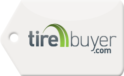 Tire Buyer Coupon
