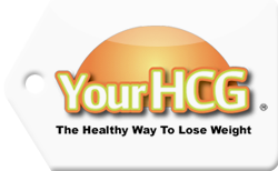 HCG LLC Coupon