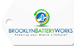 Brooklyn Battery Works Coupon Code