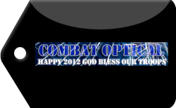 Combat Optical Coupon Code